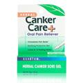 Canker Care + Gel