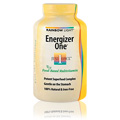 Energizer One Multivitamin -