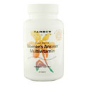 Women's Answer Multivitamin