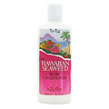 Hawaiian Seaweed Conditioner -