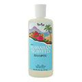 Hawaiian Seaweed Shampoo -