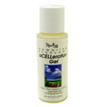 Hawaiian Seaplant Acelleration Gel -