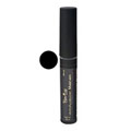 Black Liquid Mascara -