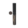 Brown Liquid Mascara -