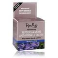 Peptides & More Anti Wrinkle Cream -
