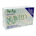 Seaweed Vegetable Soap -