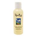 Sensitive Skin Cleansing Gel -