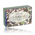 Herbal Soap 