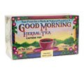 Good Morning Herb Tea -