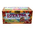 Love Herb Tea -