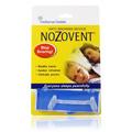 NoZovent -
