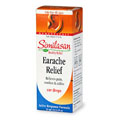 Earache Relief Drops -