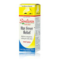 Hay Fever Relief Nasal Spray
