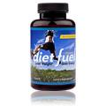 Diet Fuel -