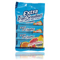 Extra Fruit Sensations Sweet Tropical -