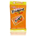 Trident Tropical Twist Gum -