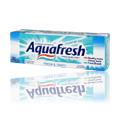 Fresh & White Toothpaste -