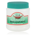 Tres Cabelleors Brilliantine -