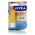 A Kiss Of Protection SPF 30 -