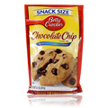 Chocolate Chip Cookie Mix -