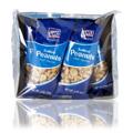 Salted Peanuts -
