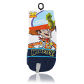 Toy Story Socks -