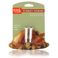 Turkey Timers -