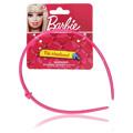 Fab Headband Pink -