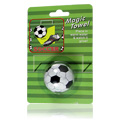 Magic Towel Soccer -