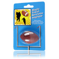 Magic Towel Football -