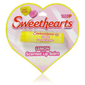 Sweethearts Lemon -