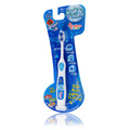 Brush & Learn Barnyard Talk Toothbrush -