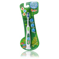 Brush & Learn 1,2,3's Toothbrush -