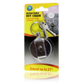 Retractable Key Chain -