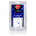 Bar Essentials Measuring Glass -