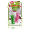 Rolly Lip Gloss Berrry Strawberry & Watermelon -