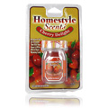 Gel Air Freshener Cherry Delight -