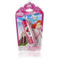 Disney Princess Lip Balm Watermelon -