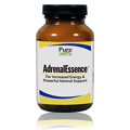 Adrenal Essence -