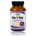 One n Only PreNatal -