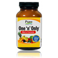 One n Only Men's Formula -