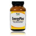 EnergyPlus -