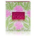 Amma's Rose -