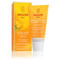 Calendula Weather Protection Cream -