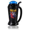 Spiderman Sipper Mug -