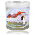 Gentle Breeze Candle -