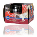 Fresh Wild Berry Candle -