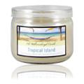 Tropical Island Candle -