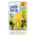 Lamp Fresh Citrus Twist -