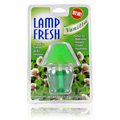 Lamp Fresh Vanilla -